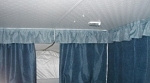 Replacement Camper Curtains & Valances
