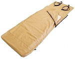 Sleeping Bag Bedroll Cover