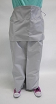 Irrigation Chap PVC Coated Nylon Style 250