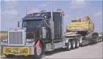Oversize Load Signs for Truckers