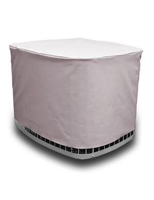Air Conditioner Condensor Covers